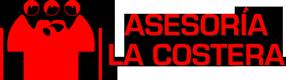 ASESORÍA LA COSTERA