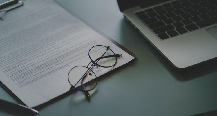 Cambios en los contratos de alquiler