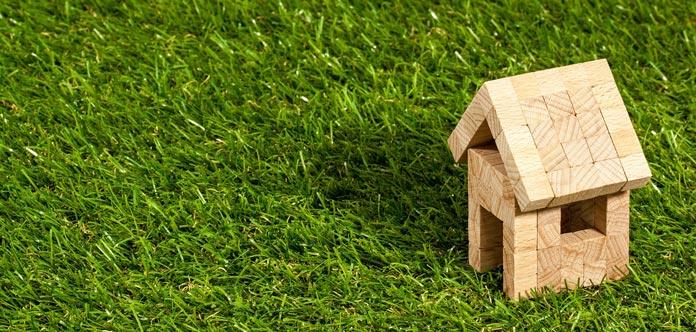 Tumbado el nuevo Decreto-Ley sobre contratos de alquiler