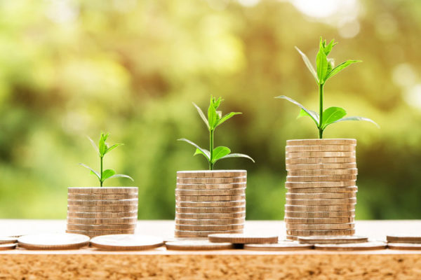Obtener más rendimiento de la renta